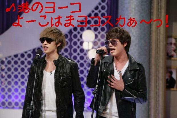 横浜銀蝿の画像 p1_10