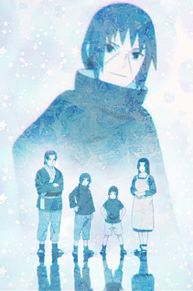 家族の画像(プリ画像)