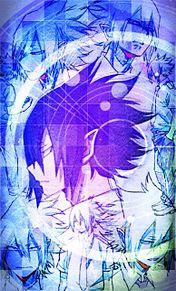 たまちゃんの画像(天喰環に関連した画像)
