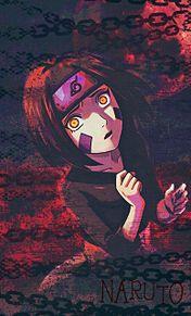 リンちゃんの画像(NARUTO -ナルト-に関連した画像)