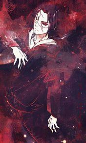 イタチ様の画像(NARUTO -ナルト-に関連した画像)