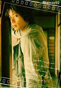 Shunji.Iの画像(五十嵐隼士に関連した画像)