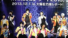 duet2月号・関ジュ・2014の画像(プリ画像)