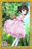 リアラ♪の画像(TOD2/ホーム画/トプ画/聖女に関連した画像)