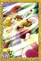 ベリル♪の画像(RPG/戦う女の子/おしゃれに関連した画像)