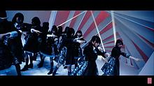 坂道AKBの画像(プリ画像)