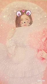 渡辺麻友の画像(チームBに関連した画像)