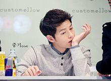 韓国俳優 ソンジュンギの画像(ソンジュンギに関連した画像)