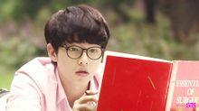 韓国ドラマ 優しい男の画像(ソンジュンギに関連した画像)