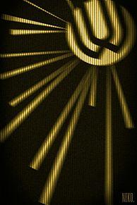 UVERworld 黄色 リクエスト プリ画像