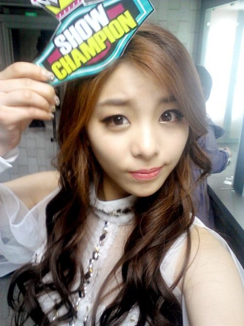 Aileeの画像 p1_9