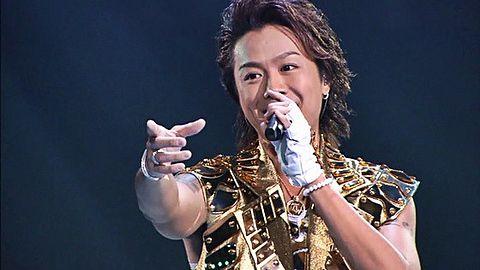 EXILE TAKAHIRO LIVE PICTURE 2011の画像 プリ画像
