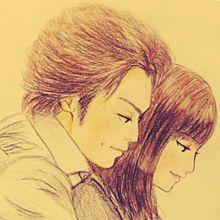 TAKAHIRO love プリ画像