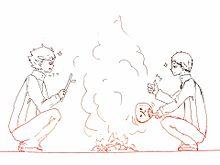 焼き芋大会の画像(焼き芋 イラストに関連した画像)