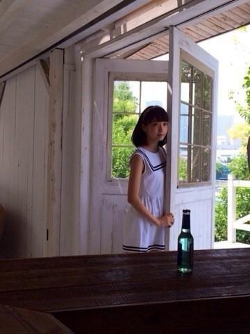 深川麻衣の画像 p1_37