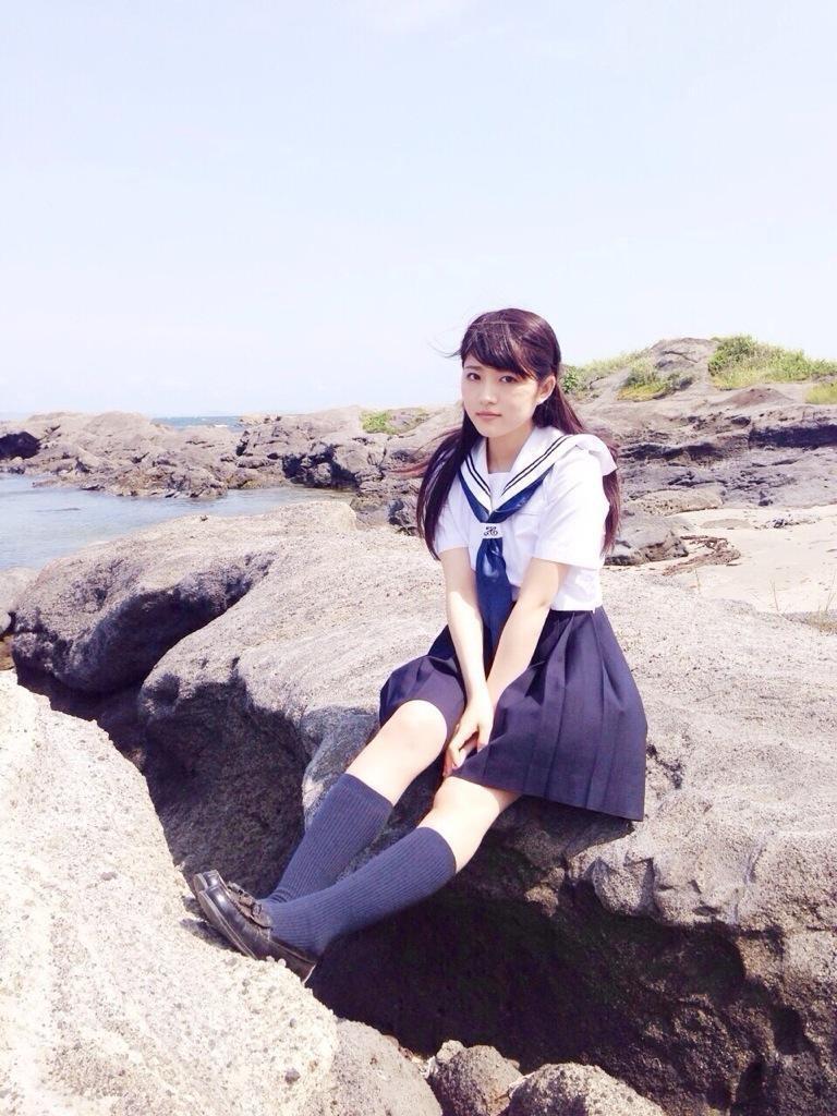 若月佑美の画像 p1_35