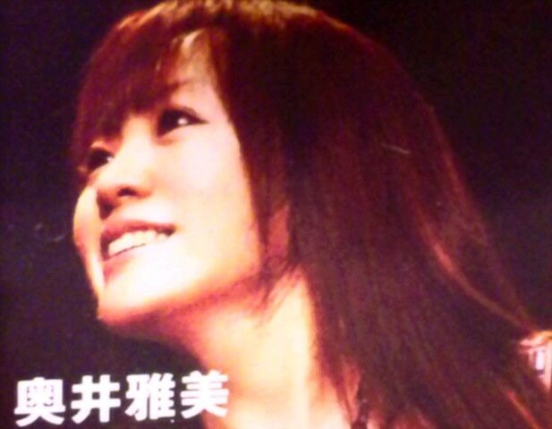 奥井雅美の画像 p1_18