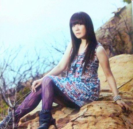 奥井雅美の画像 p1_25