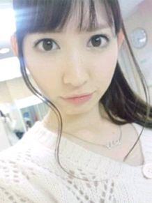 AKB48 小嶋陽菜 こじはる プリ画像