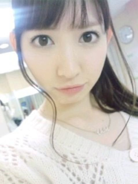 AKB48 小嶋陽菜 こじはるの画像 プリ画像