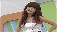 KARA ニコルの画像(プリ画像)