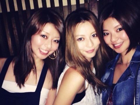 三姉妹の画像 プリ画像