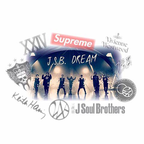 三代目JSoulBrothersの画像(プリ画像)