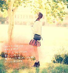 ▽ No.10  *Rihwa / 春風 *の画像(No.10に関連した画像)
