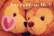 Kis-My-Ft2 Forever with Uの画像(notヲタバレに関連した画像)