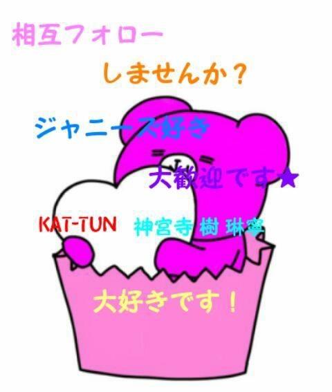 no-titleの画像(プリ画像)