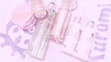 化粧の画像(化粧に関連した画像)