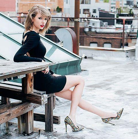 Taylor Swiftの画像 プリ画像