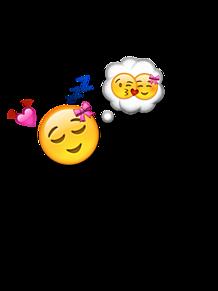 良い夢…♡♡の画像(プリ画像)