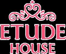 ETUDE HOUSE プリ画像