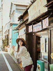 ときめき宣伝部!坂井仁香の画像(坂井仁香に関連した画像)
