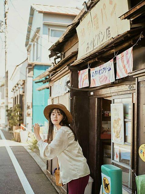 ときめき宣伝部!坂井仁香の画像 プリ画像