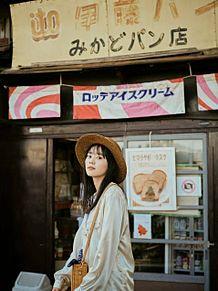 ときめき宣伝部!坂井仁香の画像(宣伝に関連した画像)