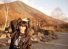 私立恵比寿中学!中山莉子の画像(私立恵比寿中学に関連した画像)