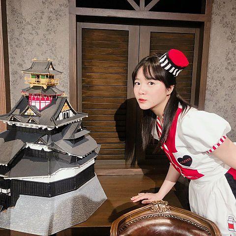 私立恵比寿中学!中山莉子の画像 プリ画像