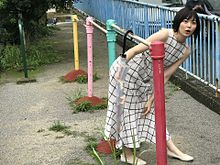 私立恵比寿中学!安本彩花の画像(安本彩花に関連した画像)