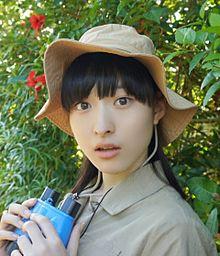 私立恵比寿中学!松野莉奈の画像(松野に関連した画像)
