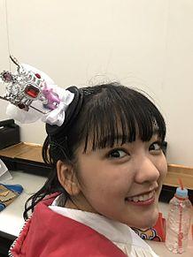 ばってん少女隊!上田理子の画像(ばってん少女隊に関連した画像)