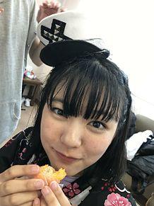 ばってん少女隊!上田理子の画像(上田理子に関連した画像)