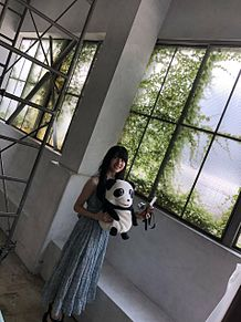 ばってん少女隊!瀬田さくらの画像(ばってん少女隊に関連した画像)