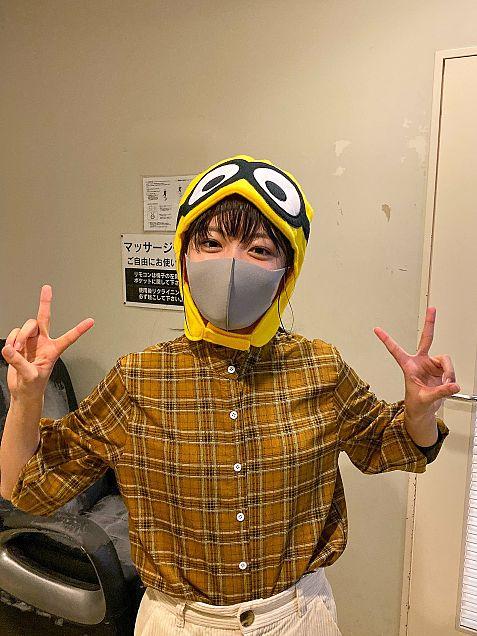 ばってん少女隊!上田理子の画像 プリ画像