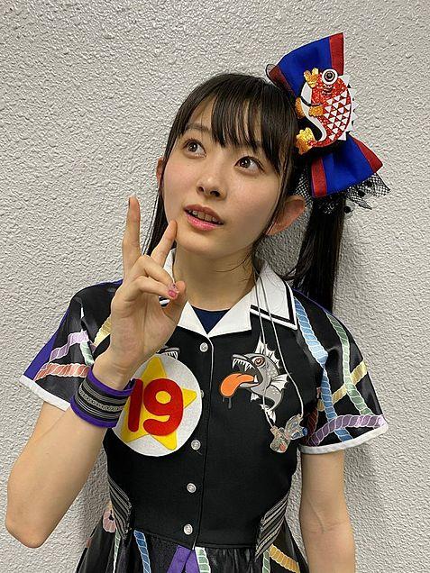 ばってん少女隊!瀬田さくらの画像 プリ画像