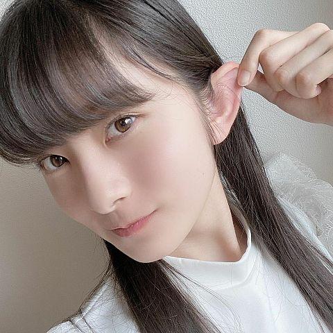 ばってん少女隊!瀬田さくらの画像(プリ画像)