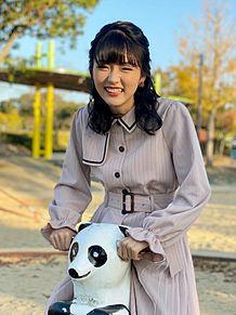 ばってん少女隊!上田理子 プリ画像