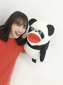 ももいろクローバーZ!百田夏菜子の画像(ももいろクローバーZに関連した画像)