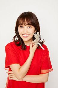 ももいろクローバーZ!百田夏菜子の画像(夏に関連した画像)